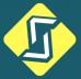 SC_SEO_Logo