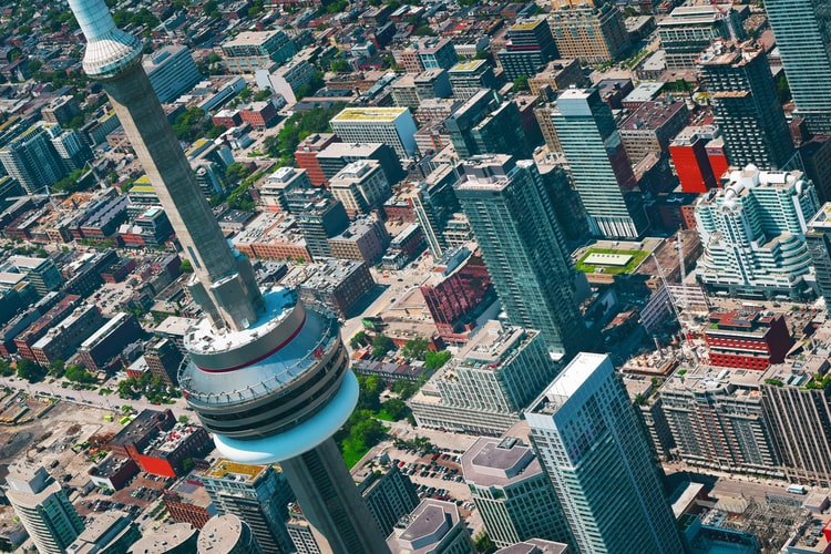 12 Steps to Start a Business in Canada